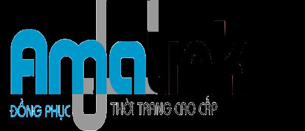 Áo Lớp Tại Đà Nẵng | Amalink chuyên may in Áo Đồng Phục Lớp Tại Đà Nẵng