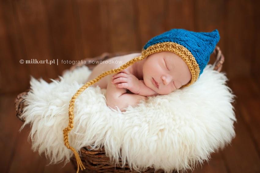 fotografia noworodków, artystyczne zdjęcia dziecka, sesje noworodkowe, studio fotograficzne w poznaniu