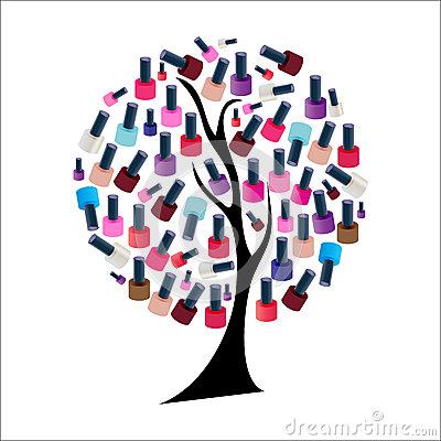A Árvore Perfeita