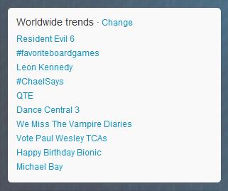 [Tema Oficial] Todos los Trending Topic Worldwide a Christina Aguilera - Página 5 456654465645AO