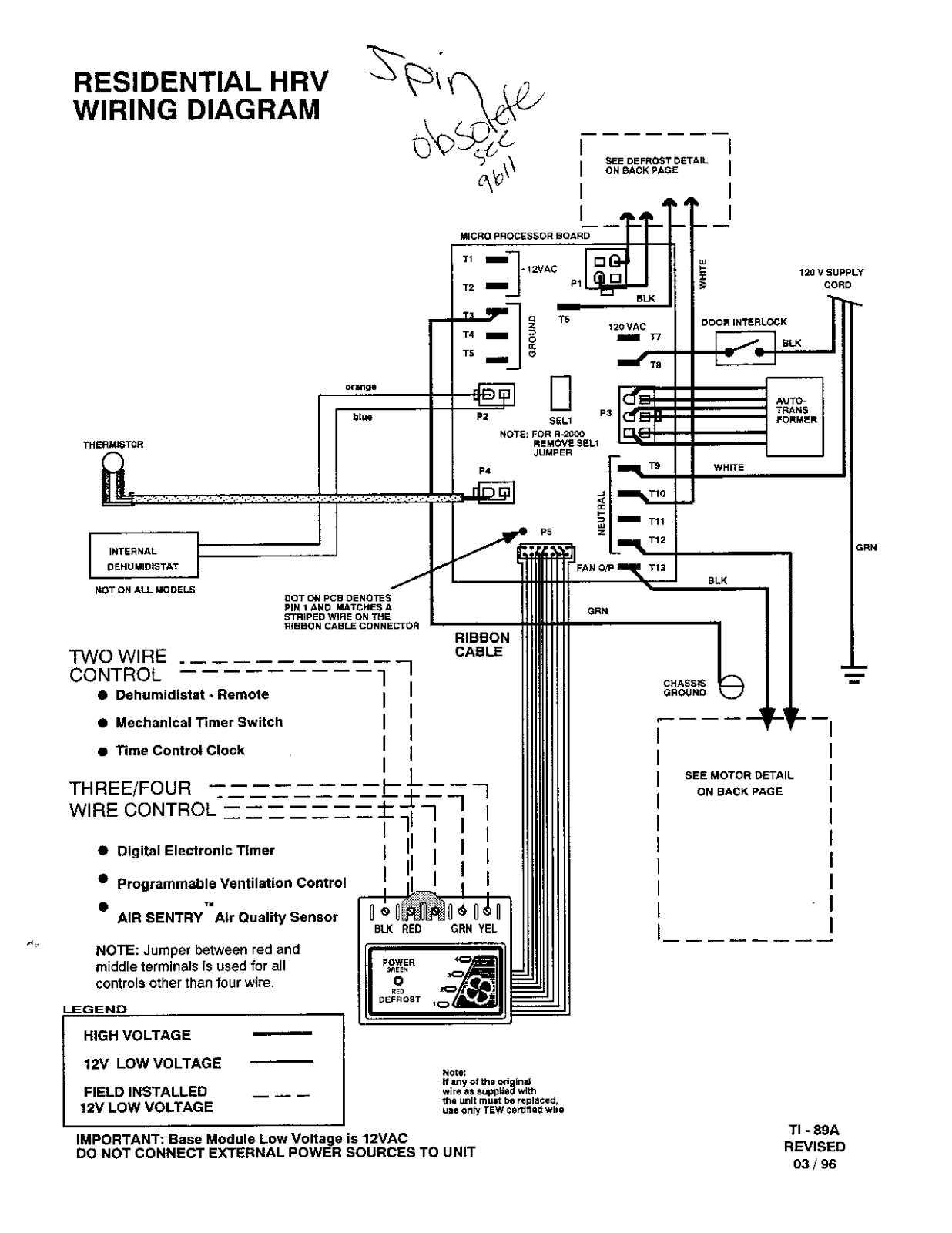 extended practice december 2013 Hrv Wiring Diagram so i'm guessing i will have to deconstruct these diagrams and make something much more simple for the electricians identity or brand lennox hrv wiring diagram