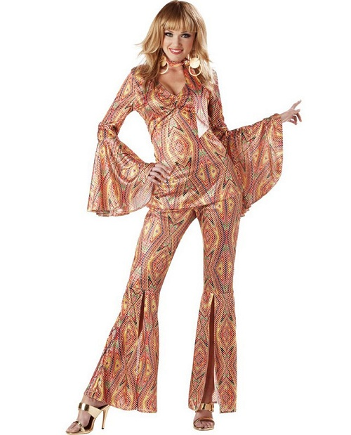 clothing style for 70 s clothing style for