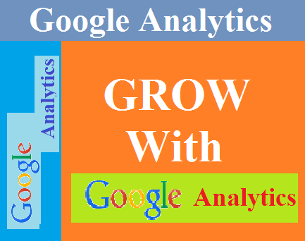 How to get Google Analytics code for your Blog/Website