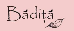 Badita.com