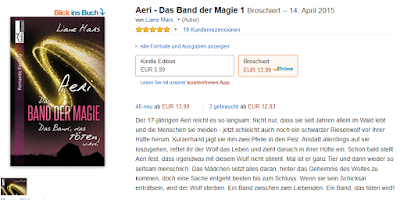 http://www.amazon.de/Aeri-Das-Band-Magie-1/dp/9963528279/ref=sr_1_1?ie=UTF8&qid=1444215773&sr=8-1&keywords=Aeri+-+Das+Band+der+Magie