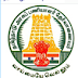 TNPSC VAO Results 2014 With Marks at www.tnpsc.gov.in