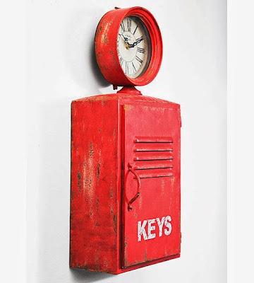 http://www.portobellostreet.es/mueble/24696/Set-4-Cajas-de-Llaves-Tiempo-de-Presion-de-Aire