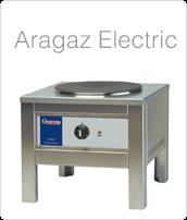 http://www.amenajarihoreca.ro/2012/06/arzator-electric-hokker-profesional.html