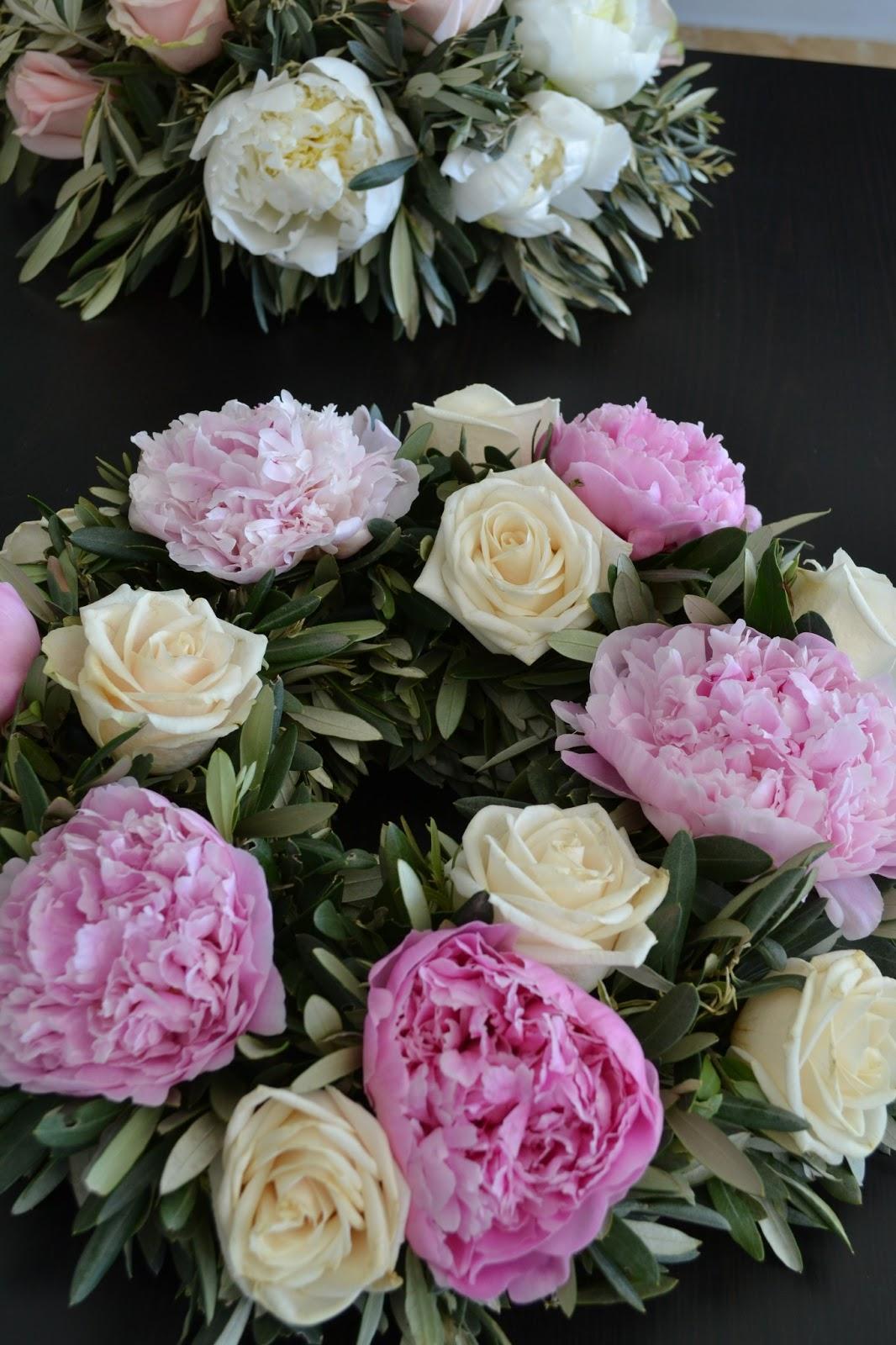 Wedding Centerpiece Tips And Ideas Weddings In Greece