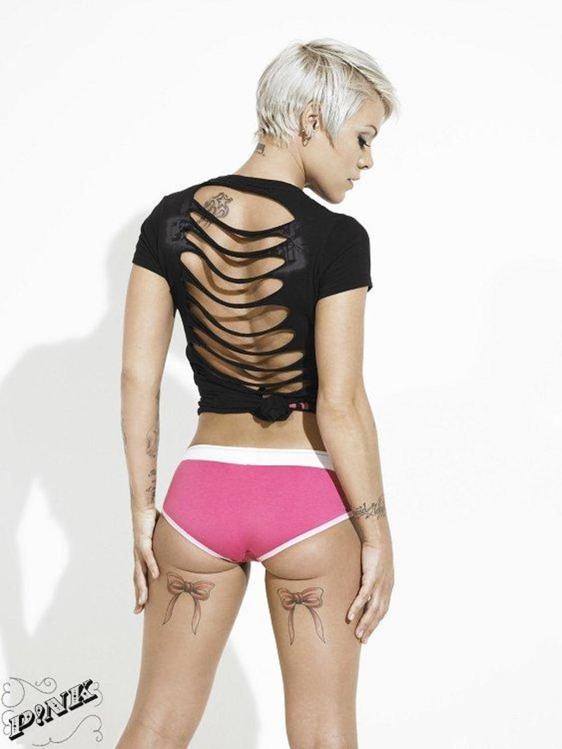 Hot Alecia Beth Moore naked (97 foto and video), Tits, Cleavage, Boobs, braless 2018