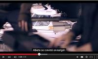 https://www.youtube.com/watch?v=Ort4vSJ9rsA