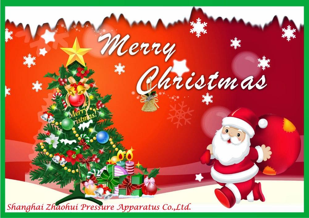 Gambar Ucapan Hari Natal