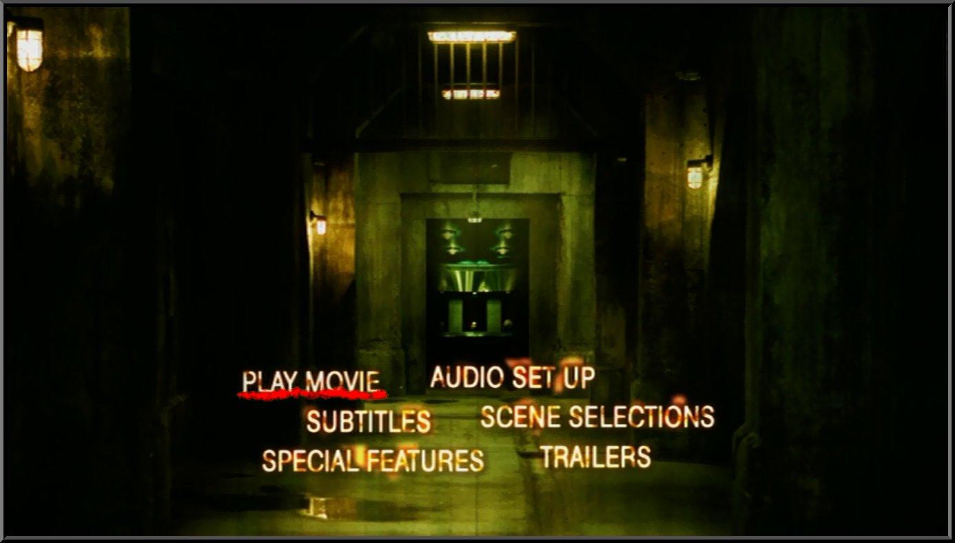 Hostel Part II 2007  Rotten Tomatoes