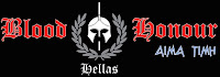 Blood & Honour Hellas