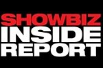 Showbiz Inside Report (ABS-CBN) April 20, 2013