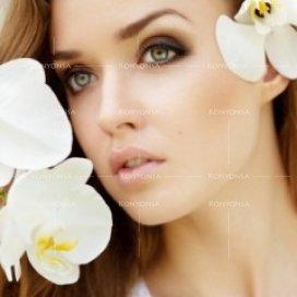 http://1.bp.blogspot.com/-58oKFuII3sE/UL_qtkoUdBI/AAAAAAAAAtw/vifw4UMuH-s/s1600/index.jpg