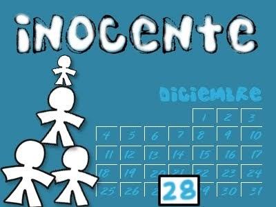 Inocente De Ti 123 - YouTube