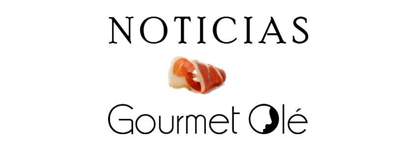 Noticias Gourmet Olé