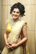 Taapsee Pannu Photos Tapsee latest stills-thumbnail-18