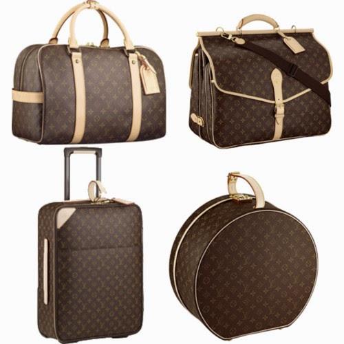 Women'S Travel Bag 92