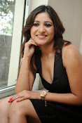 Prabha Jeet Kaur Hot photos-thumbnail-15