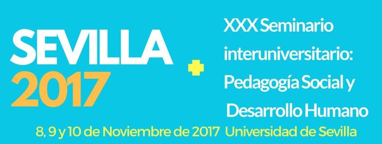 XXX Seminario Interuniversitario
