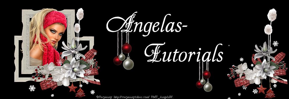 Angelas-Tutorials