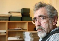 ANTÓNIO BARRETO ARRASA POLÍTICOS NAS COMEMORAÇÕES DO DIA DE PORTUGAL