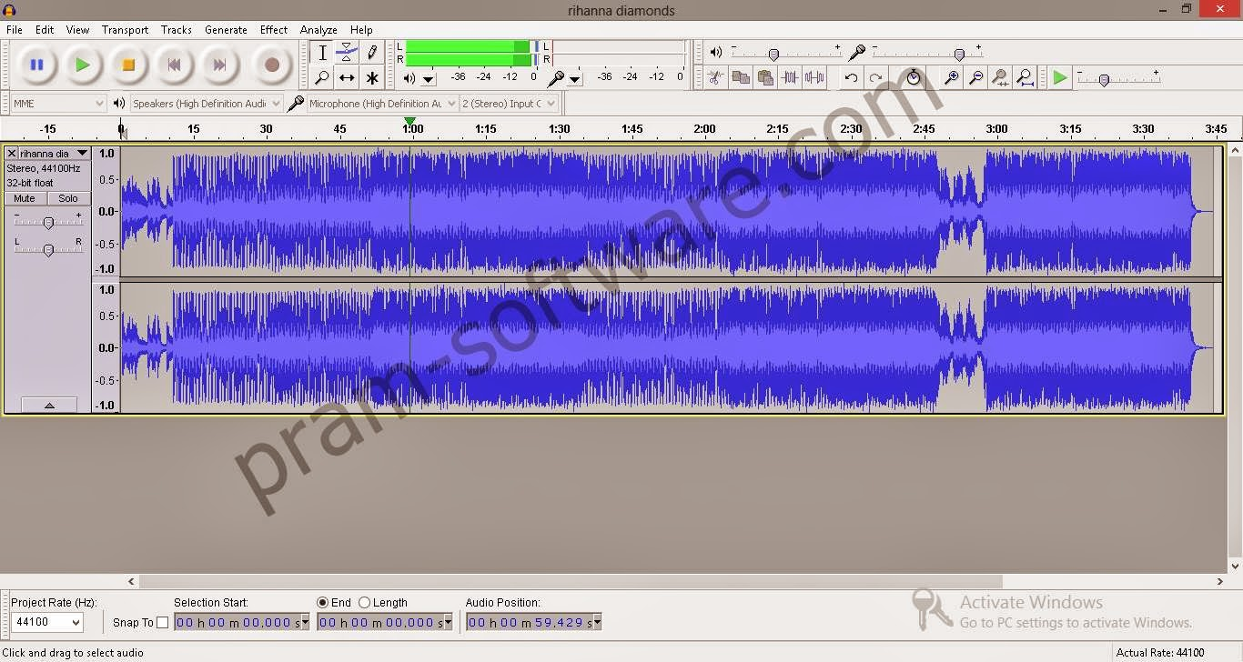 Audacity lame_enc dll 2.0 2 download do lame_enc.dll pro