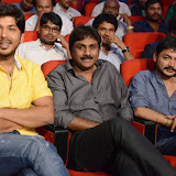 Sikindar Audio Launch Stills (439)
