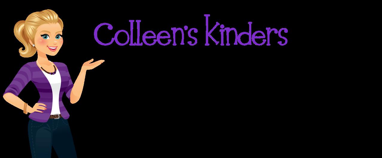Colleen's Kinders