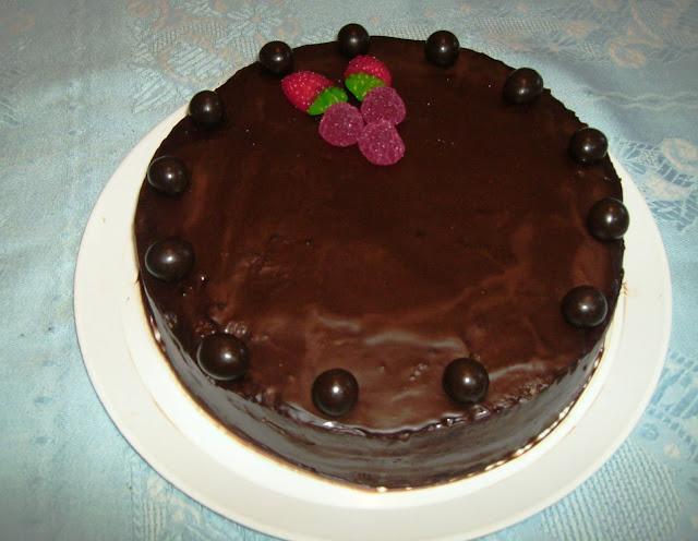 tarta-chocolate-trufa