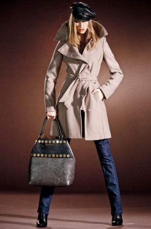 Miss-Sixty-Fall-Winter-2012-2013-Lookbook-15