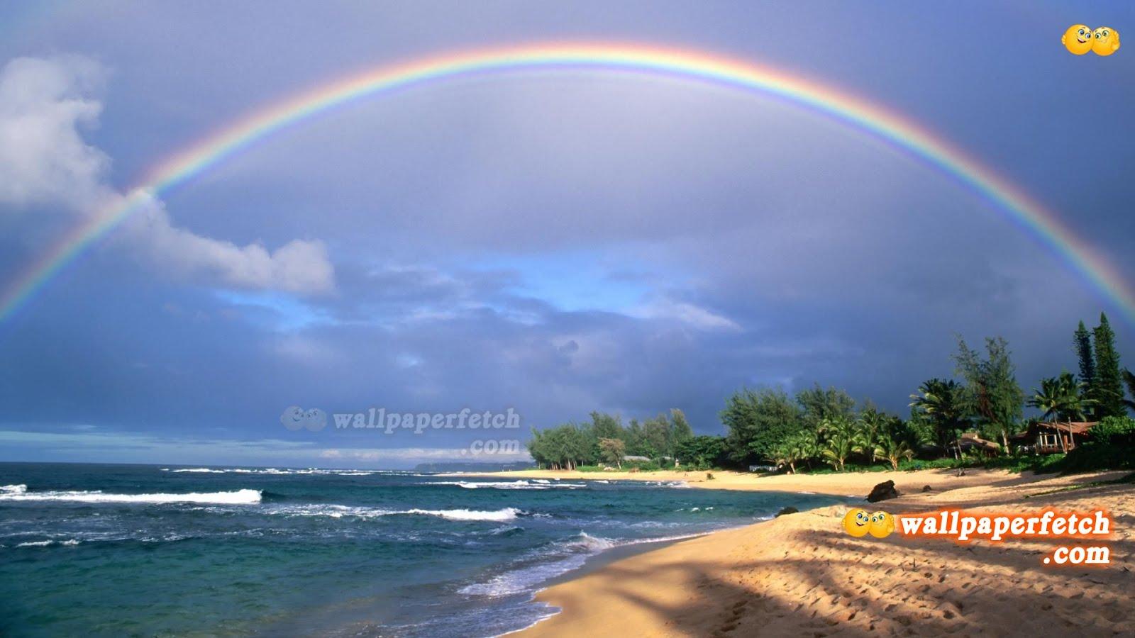 http://1.bp.blogspot.com/-590fxJorqEs/T6bZTpiKTPI/AAAAAAAALRY/xorB5GJB0dg/s1600/Rainbow_Over_Kauai_Hawaii_Wallpaper_1920x1080_wallpaperhere.jpg