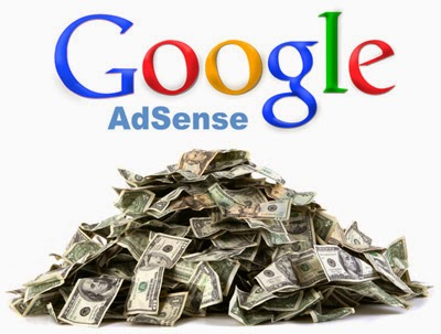 How, When And The Pay Google Adsense
