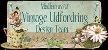 vintageudfordring
