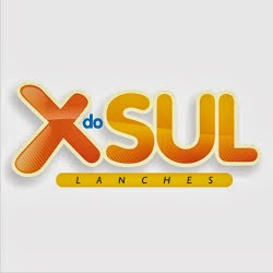 Lanches X do Sul