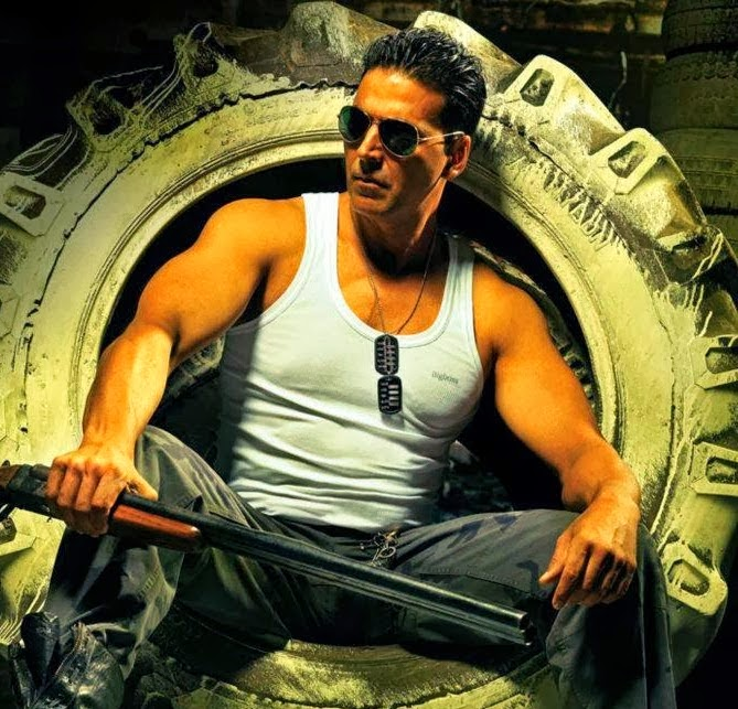 Akshay KumarNew HD Wallpapers Free Download