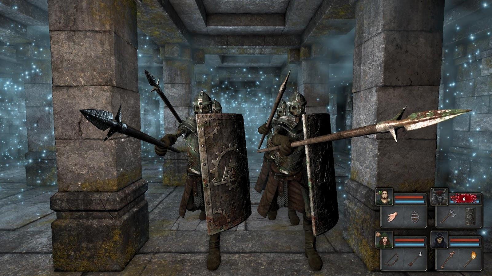 http://1.bp.blogspot.com/-595AcQ1ZwHA/T6gEP3-eS1I/AAAAAAAAAu0/7sXE-T4U6zs/s1600/Legend_of_Grimrock_screenshot_011.jpg