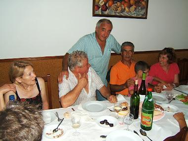 Fernando Faria