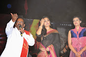 Rudramadevi warangal audio launch-thumbnail-19