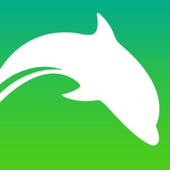 ドルフィンブラウザ 9.3.0