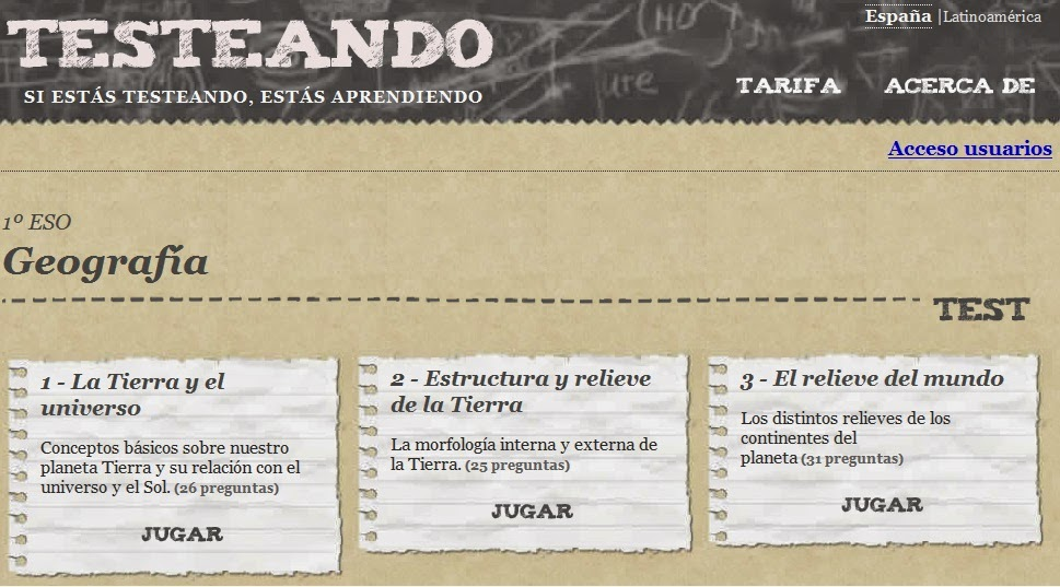 http://www.testeando.es/asignatura.asp?idC=7&idA=12#
