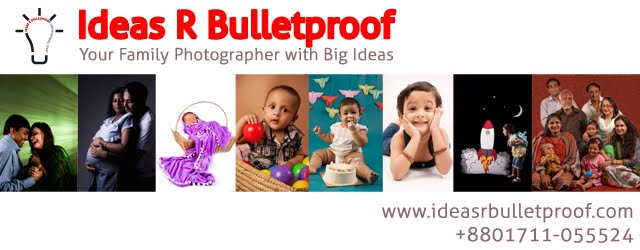 Ideas_R_Bulletproof