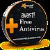 Download New Avast! Version 7.0.1474 احدث اصدار من برنامج الانتى فايروس أفاست المجانى