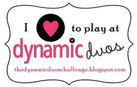 Dynamic Dous