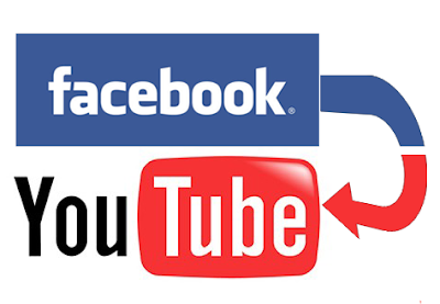 How to Make Money On Facebook & Youtube