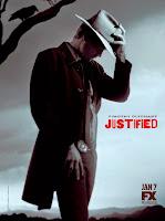 Justified Temporada 6
