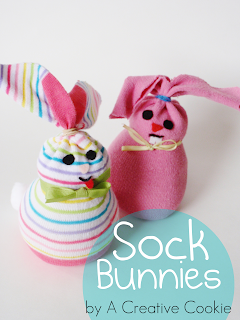 sock+bunnies+cover.png