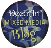 DecoArt Mixed Media Blog - Click Here For Inspiration!